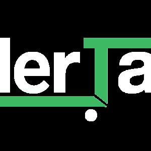OrderTaker full spelled version logo