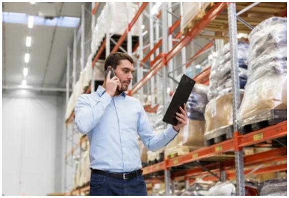 WholesaleOrdering (1)